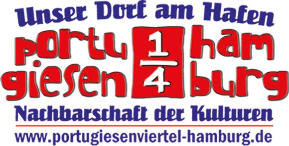 Portugiesenviertel Hamburg