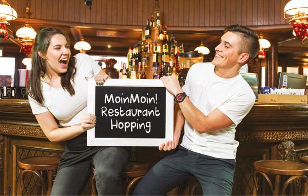 gaestetour-restauranthopping