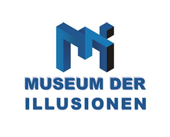 Museum der Illusionen Hamburg