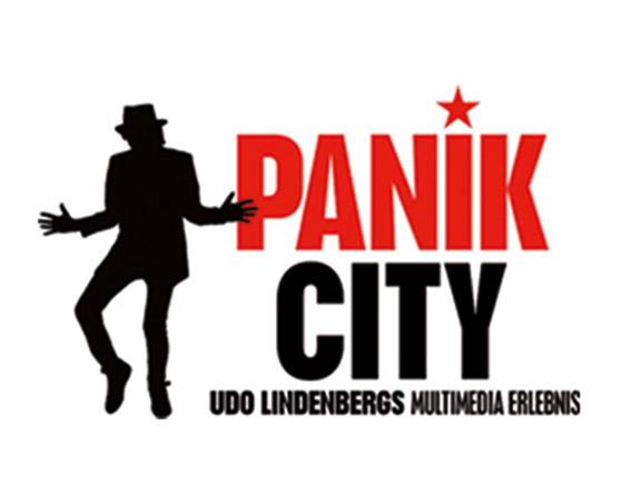 PanikCity