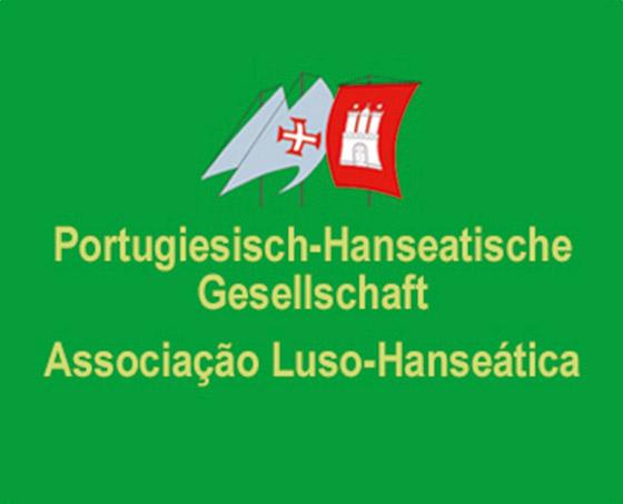 Portugiesisch-Hanseatische Ges.