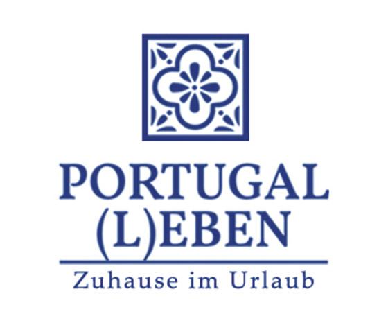 Portugal (L)eben
