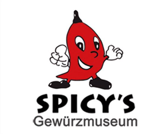 Spicy's Gewürzmuseum