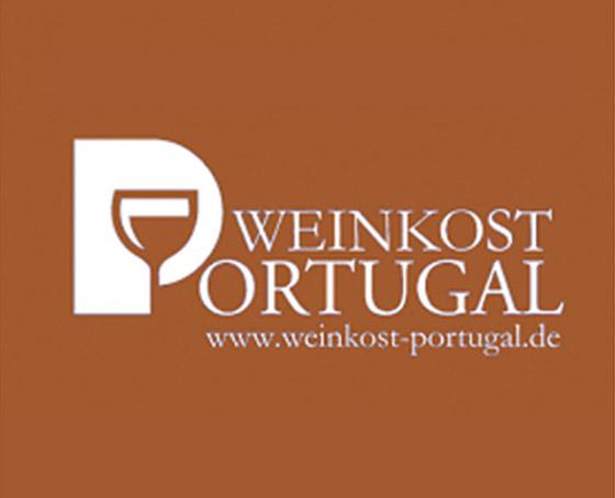Weinkost Portugal