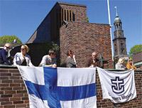 nachbarn-finnkirche