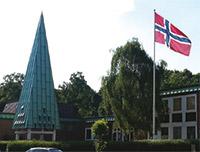 nachbarn-norwegenkirche