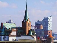 nachbarn-schwedenkirche